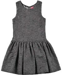 Derhy Kids Lenora - Robe courte - gris