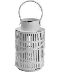 Madura Saïgon - Lanterne - argenté