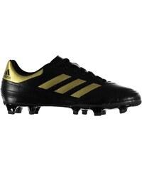 Kopačky adidas Predito LZ TRX FG Black/Gold