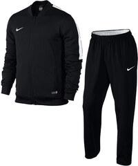 Nike Herren Trainingsanzug Academy Sideline knit warm up