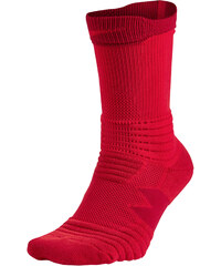 Nike Herren Basketball Socken Elite Versatility Crew