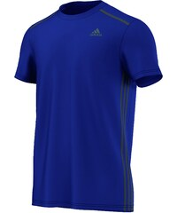 adidas Performance Herren Trainingsshirt Cool365 Tee