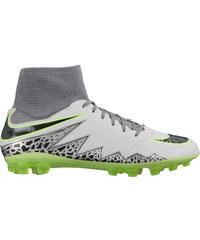Nike Herren Fußballschuhe Hypervenom Phatal II Dynamic Fit AG-Pro