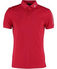 J.Lindeberg Herren Golfshirt / Poloshirt Tour Tech TX