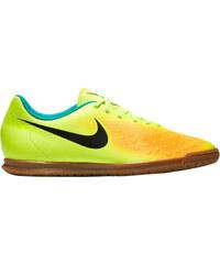 Nike Herren Fußballschuhe Halle Magista Ola II IC