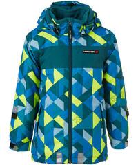 LEGO® Wear Boys Wintersportjacke Jadon 673