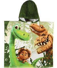 Pončo Hodný Dinosaurus 60/120