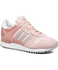 Adidas Originals - Zx 700 W - Sneaker für Damen / rosa