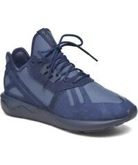 Tubular Runner par Adidas Originals