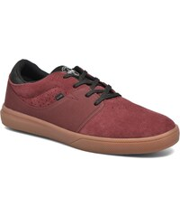 Globe - Mahalo SG - Sneaker für Herren / weinrot