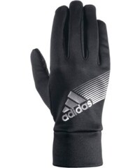 ADIDAS PERFORMANCE Fingerhandschuhe