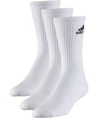ADIDAS PERFORMANCE Socken Pack