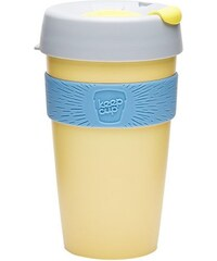 Keep Cup KeepCup Latté LEMON (454 ml)
