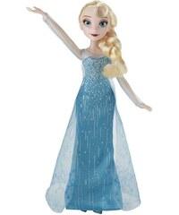 Hasbro Panenka Elsa - Frozen