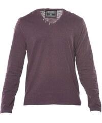 Deeluxe Legend - T-shirt - violet