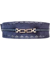 bpc bonprix collection Gürtel in blau für Damen von bonprix