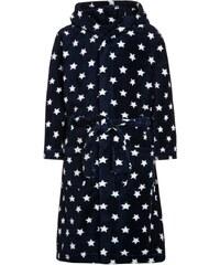 Name it NITVALUTO Peignoir dress blues