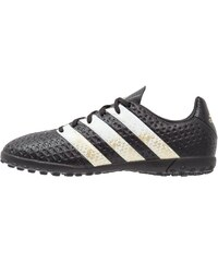 adidas Performance ACE 16.4 TF Chaussures de foot multicrampons core black/white/gold metallic