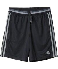 adidas Performance CONDIVO16 kurze Sporthose black/vista grey