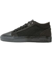 Android Homme PROPULSION Sneaker high black