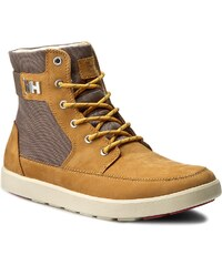 Kozačky HELLY HANSEN - Stockholm 109-99.724 New Wheat/Bungee Cord/Sunflower/Natura/Oxide Red