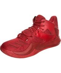 ADIDAS PERFORMANCE Basketballschuh Derrick Rose 773 V
