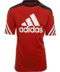 ADIDAS PERFORMANCE Trainingsshirt Sereno 14