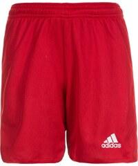 ADIDAS PERFORMANCE Shorts Parma 16