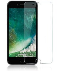 MyScreen | MyScreen PROTECTOR DIAMOND Glass 0,3mm iPhone 7 EasyApp