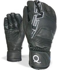 Level Quantum I-Touch, černá, M