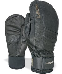 Level Rexford Mitt, černá, L
