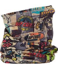 Rip Curl Micro Tube, vícebarevná, UNI