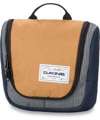 Dakine Travel Kit, vícebarevná