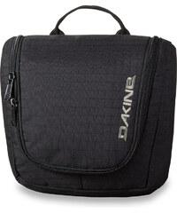 Dakine Travel Kit, černá, UNI
