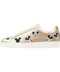 MOA Master of Arts Sneaker low gold