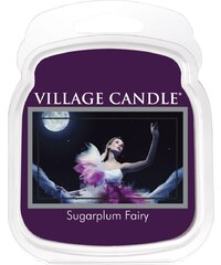 Village Candle Vosk do aromalampy Sugarplum Fairy