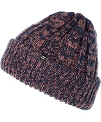 Billabong FRIDA Bonnet purple