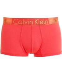 Calvin Klein Underwear Shorty red