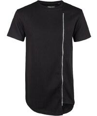 SOULSTAR Tshirt basique black
