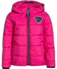 Gaastra SHORELICIOUS Veste d'hiver pink