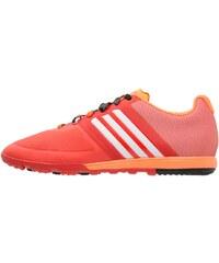 adidas Performance ACE 15.1 CG Chaussures de foot multicrampons bold orange/white/core black