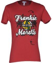FRANKIE MORELLO SEXYWEAR TOPS
