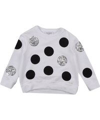 SIMONETTA MINI TOPS