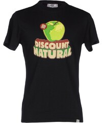 MADSON DISCOUNT TOPS