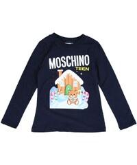 MOSCHINO KID TOPS