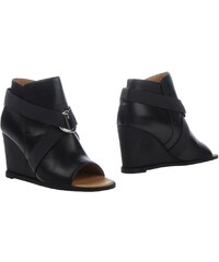MM6 BY MAISON MARGIELA CHAUSSURES