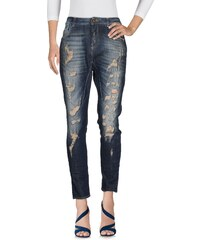 MANILA GRACE DENIM DENIM