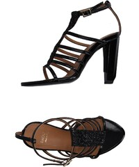 RAOUL CHAUSSURES
