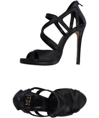 ME+ BY MARC ELLIS CHAUSSURES