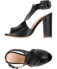 LE MARRINE CHAUSSURES